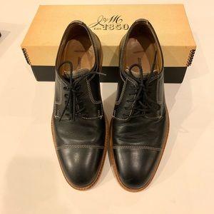 NEW! Men's Johnston & Murphy Shoes